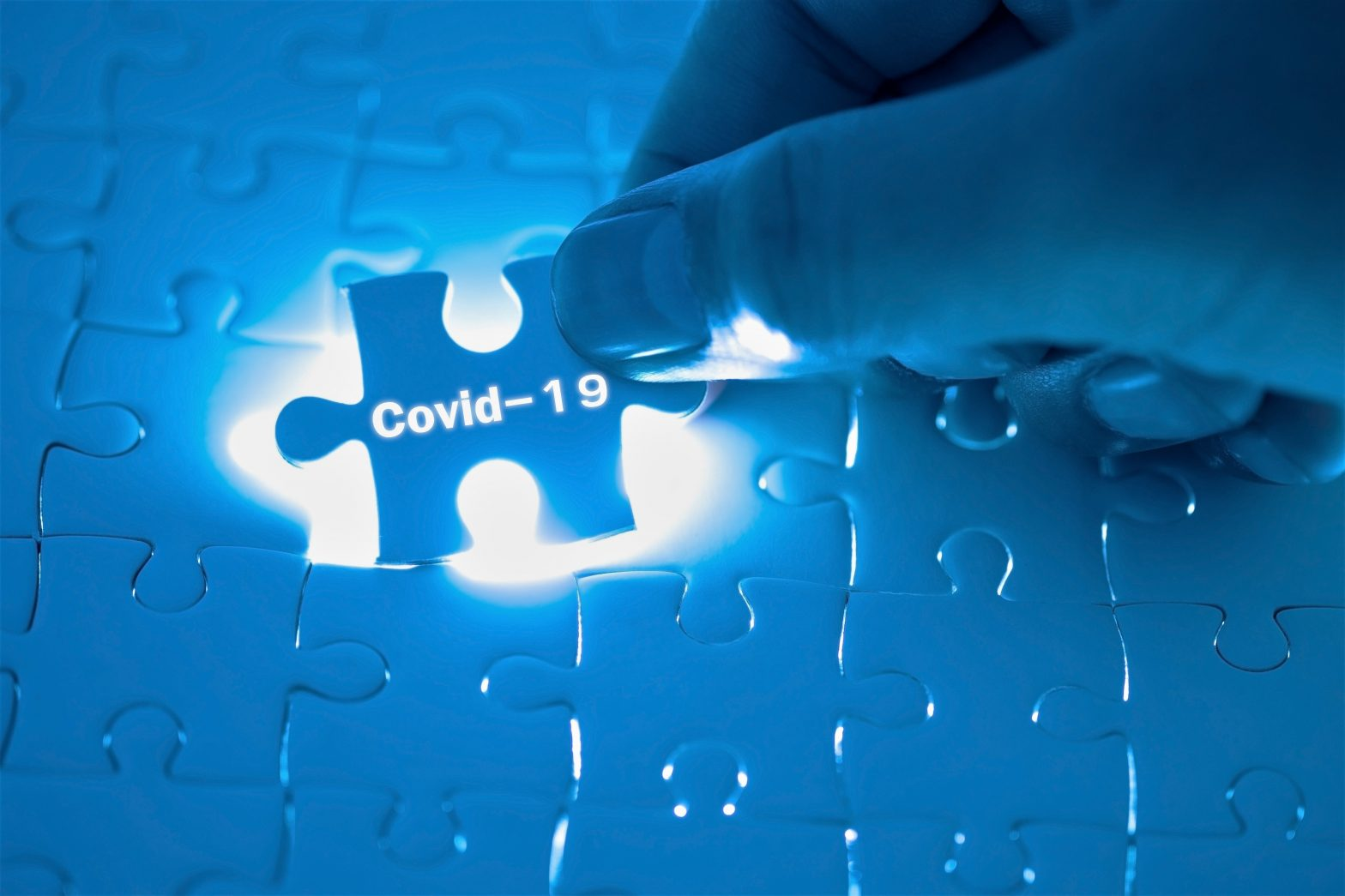 Remdesivir approved for Covid 19.  How effective is it?